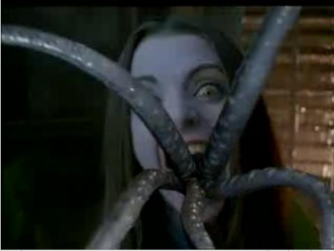 http://www.evilontwolegs.com/uploads/jon/lovecraft/hpl2.jpg