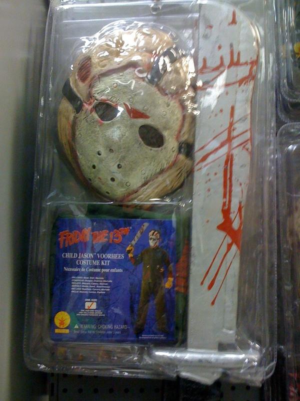jason halloween costume evilontwolegs com
