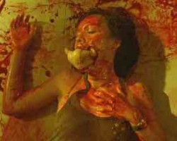 asian-horror-movies-sick-nurses