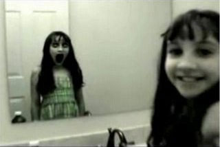 http://www.evilontwolegs.com/wp-content/uploads/2010/12/scary-mirror.jpg